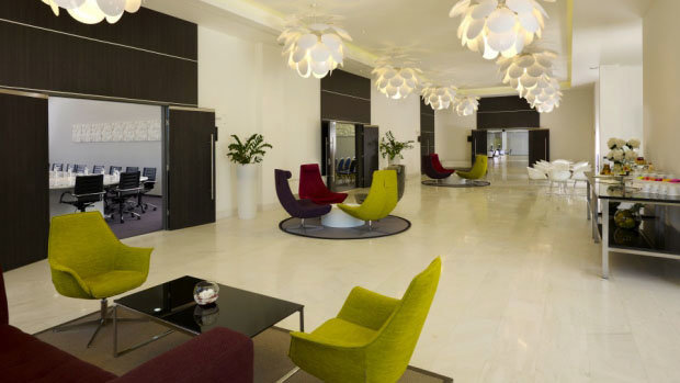 Wellness & Spa Hotel PARK PLAZA HISTRIA