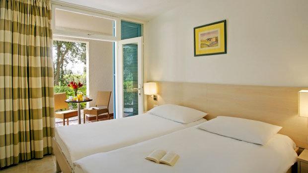 Apartments LANTERNA SUNSET