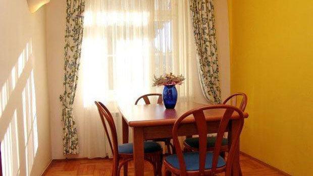 Apartments VALDEPIAN