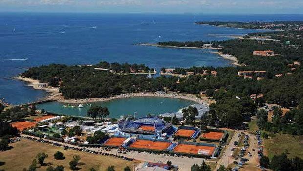 Villas DANEX STELLA MARIS