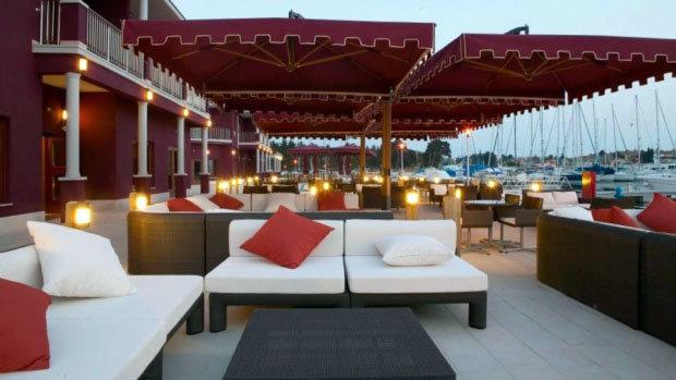 Wellness & Spa Hotel NAUTICA