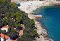 Villas VERUDELA BEACH