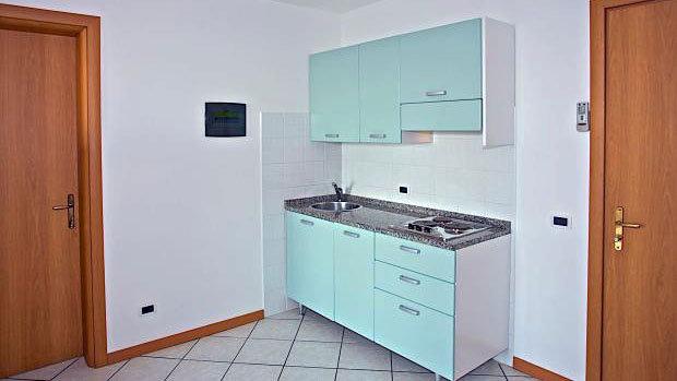 Apartments SPLENDID