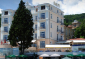 Hotel SAVOY