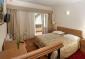 Apartments LAGUNA BELLEVUE