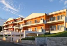 Apartments SKIPER