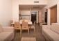 Apartments PETALON