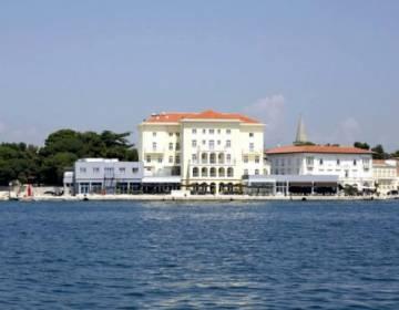 Wellness & Spa Hotel PALAZZO