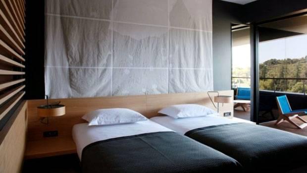 Wellness & Spa Hotel LONE