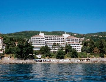 Hotel REMISENS EXCELSIOR