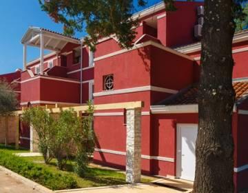 Apartments SOL STELLA MARIS SUPERIOR