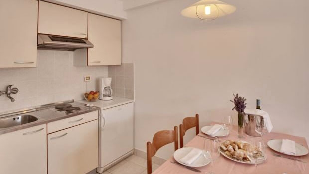 Apartments VILLAS RUBIN SUPERIOR