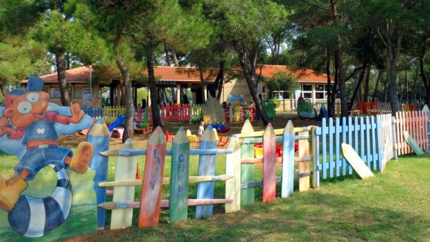 Villas BI VILLAGE