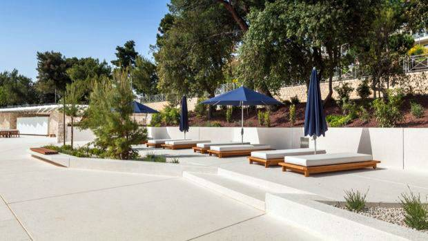 Wellness & Spa Hotel MONTE MULINI