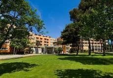 Wellness & Spa Hotel SOL UMAG