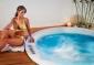 Wellness & Spa Hotel W. A. MOZART
