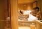 Wellness & Spa Hotel VALAMAR SANFIOR