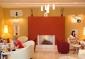 All Inclusive Hotel VALAMAR ALLEGRO