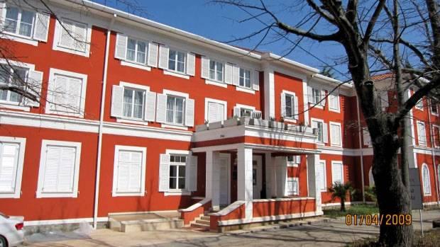 Apartments VILLA VALDEPIAN