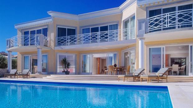 Villas SKIPER