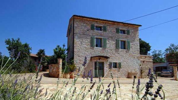 Rural House ROSINI