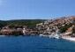 Panorama RABAC