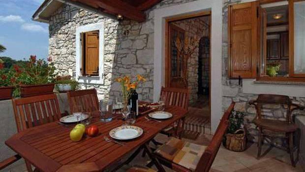Rural House REGINA