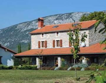 Rural House STANCIJA SISOL