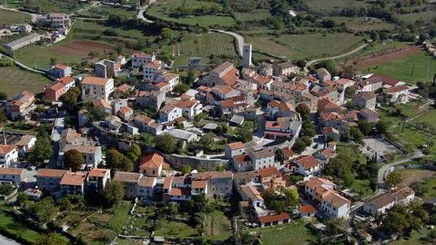 Rural House LIDIA