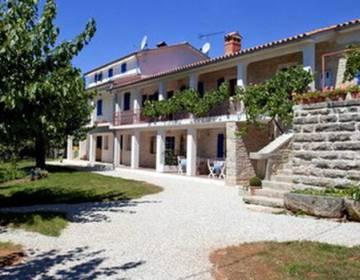 Rural House ISABEL