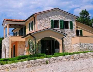 Rural House MAGGIE